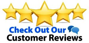the miami movers reviews