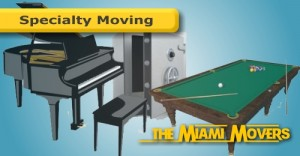 miami specialty moving