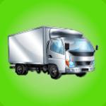 miami moving services