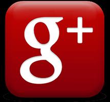 the miami movers google plus